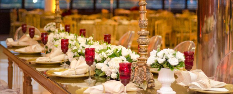 Valéria Lopes Decorações  Decoração de Eventos, Casamentos